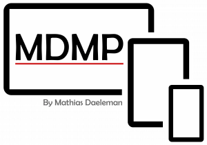 MDMP-webdesign